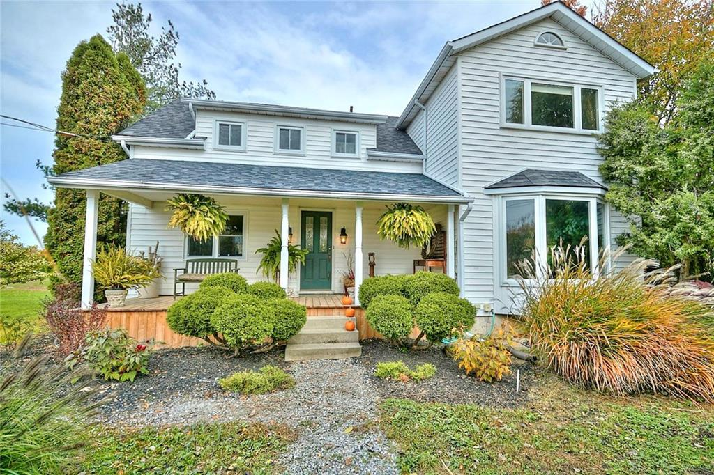 Property image for 640 Warner Road, Niagara-on-the-Lake