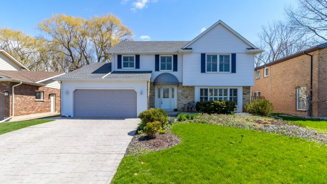 Property image for 20 Butler Crescent, St. Catharines