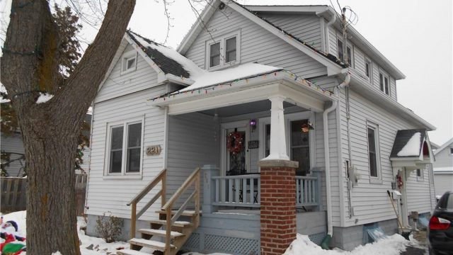 Property image for 221 Wright Street, Welland
