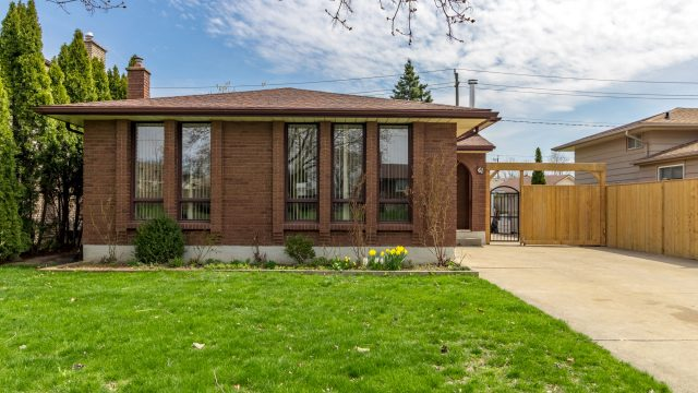 Property image for 61 Fir Avenue, St. Catharines