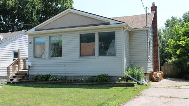 Property image for 90 Grass Avenue, St. Catharines