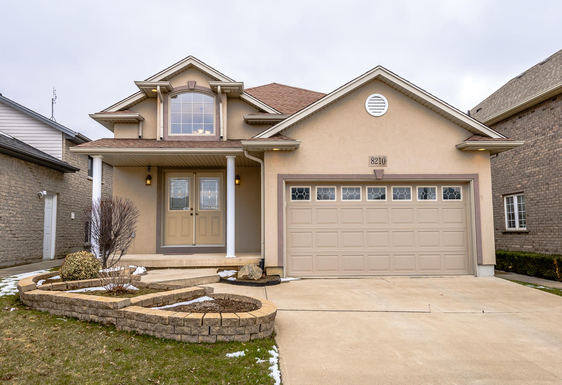 Property image for 8210 Barrett Crescent, Niagara Falls