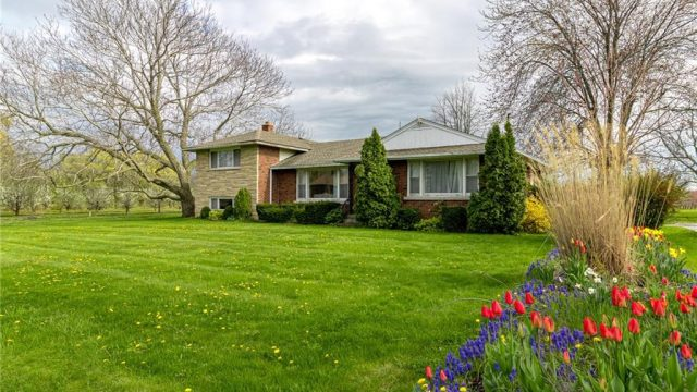 Property image for 391 Hunter Road, Niagara-on-the-Lake