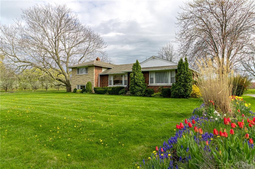 Property image for 391 Hunter Road, Niagara-on-the-Lake