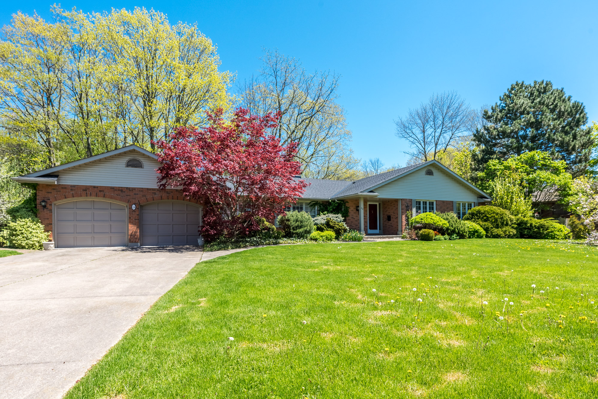 Property image for 24 Colonel Butler – Niagara-on-the-Lake