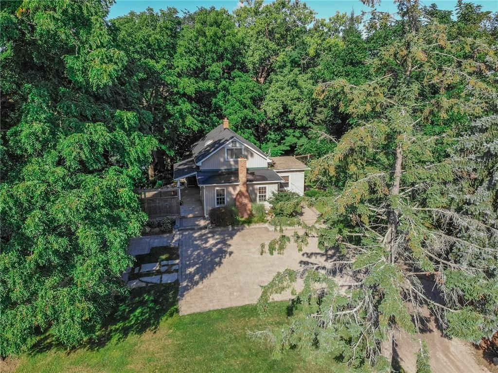 Property image for 1435 Gregory Road, St. Catharines
