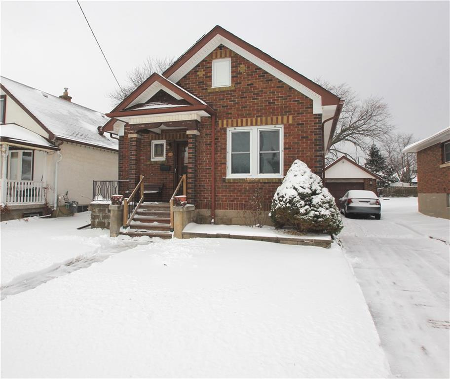 Property image for 39 Queen Street North, Thorold