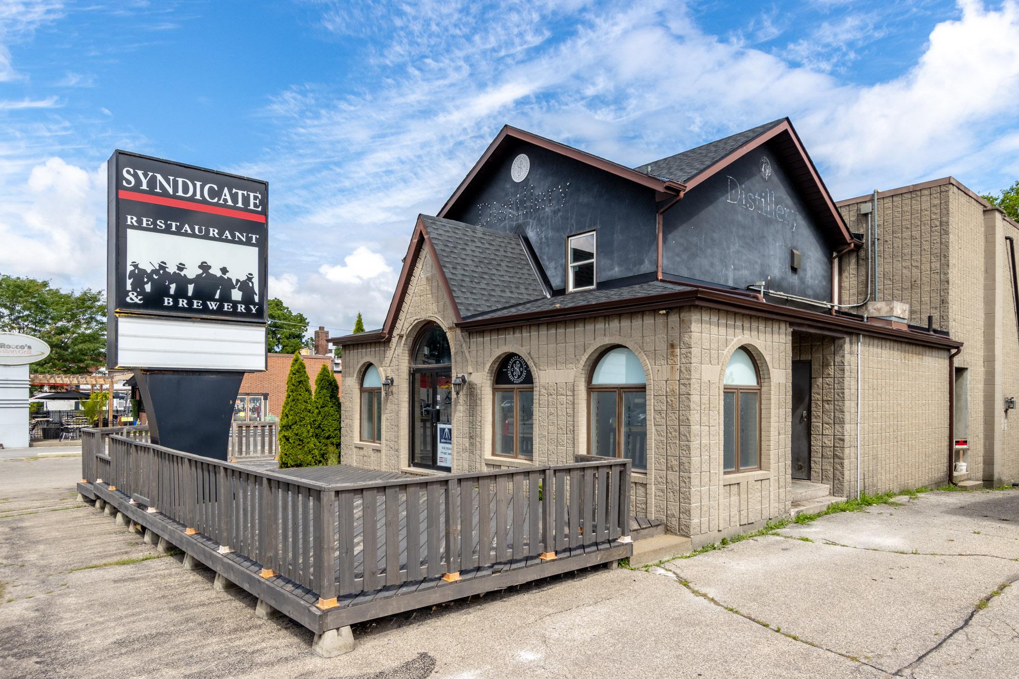 Property image for 6871 Lundy's Lane, Niagara Falls