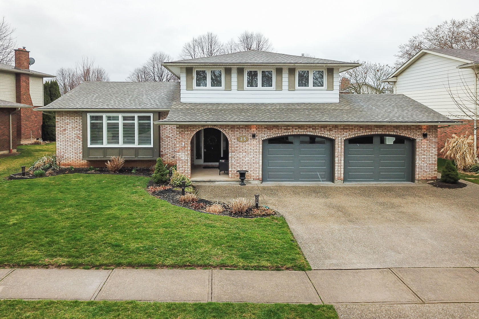 Property image for 25 Butler Crescent, St. Catharines