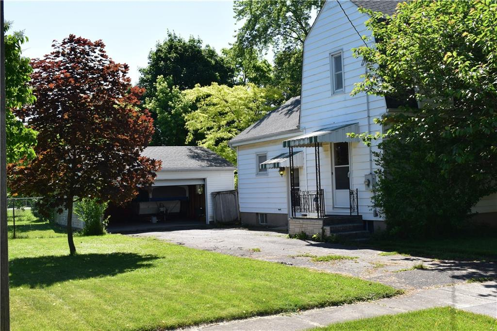 Property image for 4 Sharon Street, St. Catharines