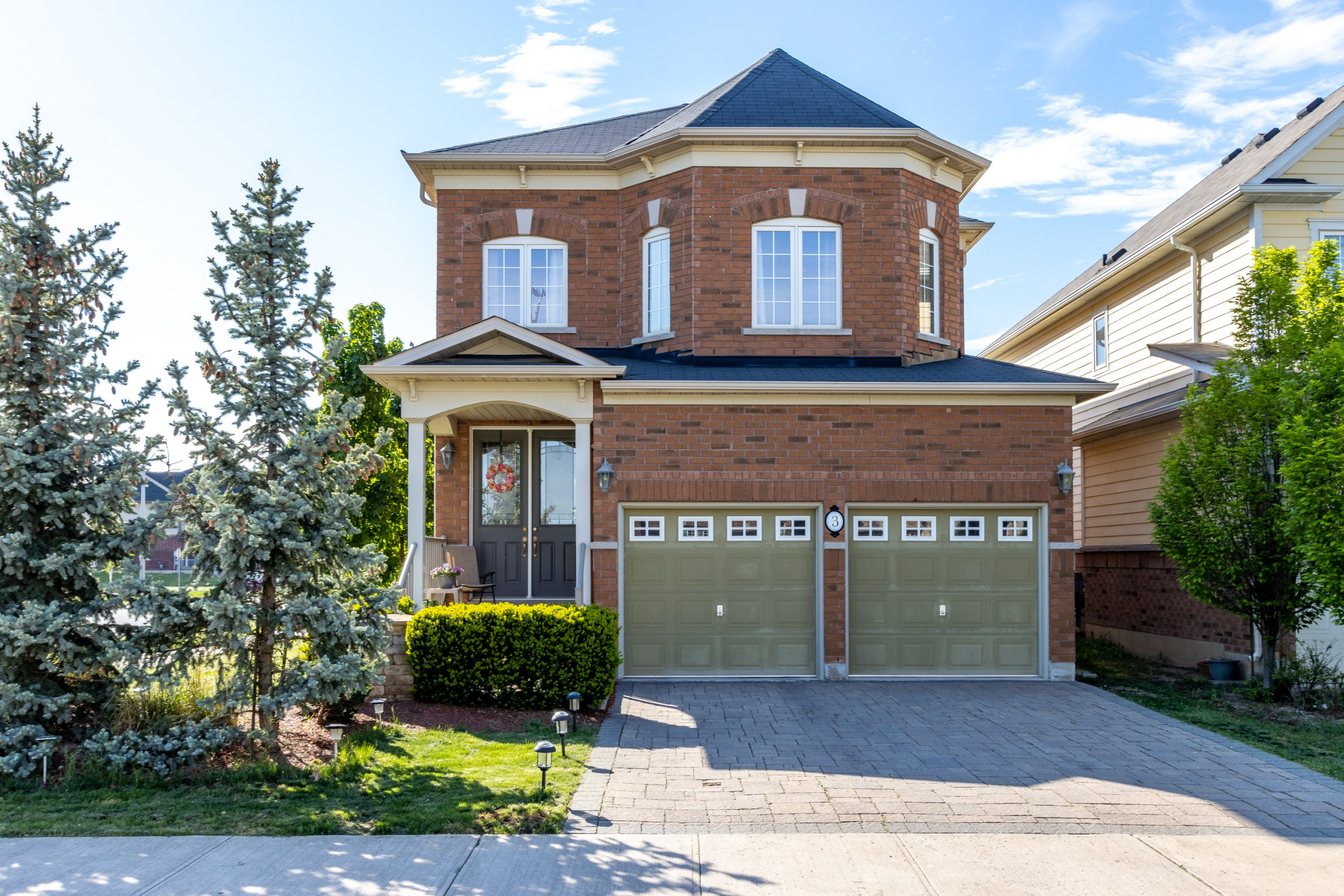 Property image for 3 White Ash Road, Thorold