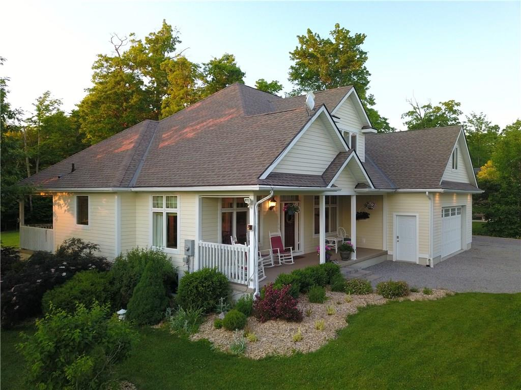 Property image for 775 Sawmill Road, Pelham